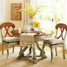 marchella dining table pier one. marchella sage round dining table pier 1 imports one a