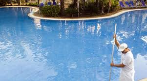 we are a full service cpo certified commercial pool and spa cleaning service company keep your water clean safe for people to enjoy all the time inground maintenance u78