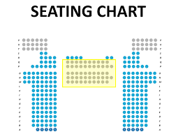 Colony Theater Miami Seating Chart One Night In Miami Play Pre Reception 9 Nov 2018