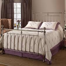 Steel Bedroom Furniture Bedroom The Magnificent Furniture Set For Your Bedroom Nila Homes