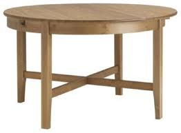 square or round expandable dining table modern round expandable dining table ikea