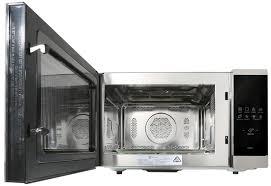 electrolux convection microwave. Exellent Microwave Electrolux EMF2527BA Convection Microwave 900W In E