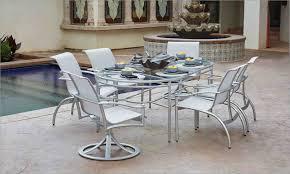 woodard patio beautiful woodard aluminum patio furniture nob hill in amazing woodard patio furniture for your