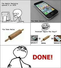 APPLE IPHONE 5 FUNNY COMICS MEMES PICS - PART - 2 | FUNNY INDIAN ...