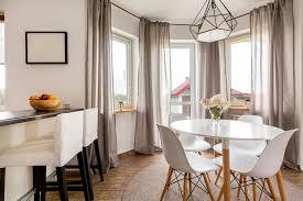 Fenster Küche Gardinen