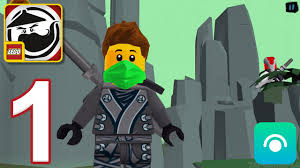 lego ninjago wu cru mod apk - In stock