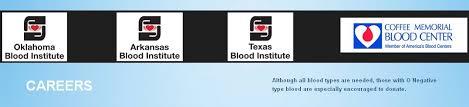 Medical Technologist/medical Laboratory Scientist I (Tulsa, Ok ...