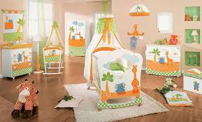 Детская комната для новорожденного мальчика интерьер дизайн  мебель для комнаты новорожденного