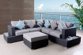 outdoor ideas 14 outdoor patio furniture sectional as wells ideas likable images 14 outdoor patio