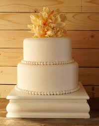 16 Inch White Cake Stand White Square Cake Stand White Cupcake