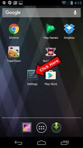 Google Play Customer Service How Do I Do A Clean Install Upgrade Of Google Play Services Spry