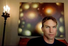 Michael Davidson (singer) - Wikipedia