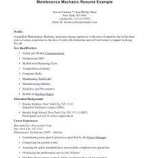 Resume Templates High School Format Teacher Graduate Of Cv For ...