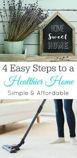 547 best Homemaking images on Pinterest   Households, Cleaning ...