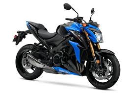 2018 suzuki gsx s1000f. wonderful 2018 2018 suzuki gsxs1000 abs on suzuki gsx s1000f 8