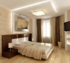 The best new bedroom designs and ideas 2018 - bedroom styles 2018