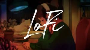 Would You Share A Moment Of Lo Fi With Me