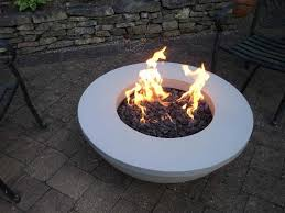 modern patio fire pit. Today\u0027s Modern Outdoor Fire Pits Tables The Fireplace Place Patio Pit