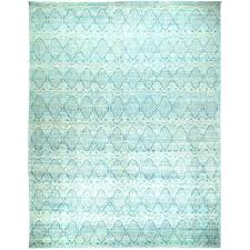 modern blue area rug x area rugs eclectic modern blue area rug x modern navy blue area rugs