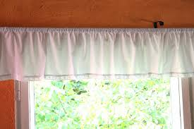 40 Angenehm Ideen Von Gardinen Mit Klettband Vorhänge Gardinen Ideen