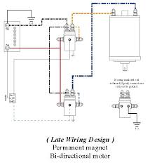 6 post solenoid wiring diagram 6 wiring diagrams collections 6 post solenoid wiring diagram nilza net