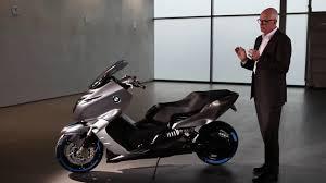 2018 bmw concept. beautiful concept 2018 bmw motorrad concept c and bmw concept a