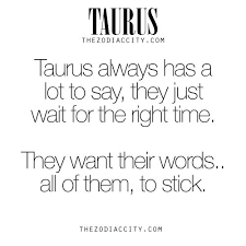 Quotes About Love For Him New Quotes About Love For Him Zodiac Taurus Facts Taurus always has