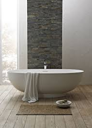 bathroom modern bathtub design ideas civilfloor bathroom designs plus unusual gallery freestanding decor 40