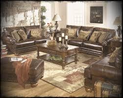 Very Attractive Ashley Furniture Homestore Lexington Ky