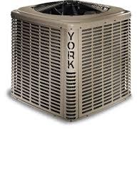 york air conditioner cover. stacks image 3339 york air conditioner cover e