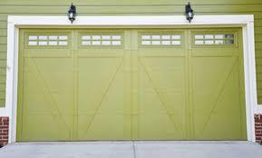 garage door tune upTEXAS DOOR COMPANY Reviews  Bacliff TX  Angies List