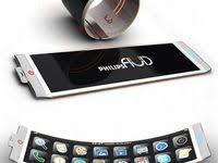 Невероятных изображений на доске «Mobile Phone Gadget»: 80 ...