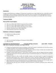 sample cover letter qa tester qa tester cover letter