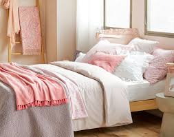 good non iron duvet covers 94 about remodel white duvet cover with non iron duvet covers