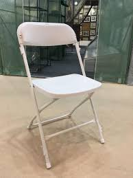 folding chairs plastic. Plastic Folding Chair Metal Chairs Online With $6.57/Piece On Banney201419801982\u0027s Store | DHgate.com M