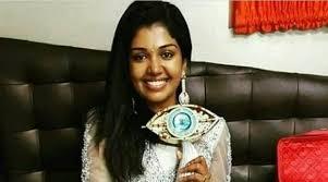 Beeg indian tamill nadu girl
