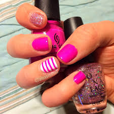 Spring ✿ Nail Designs | Nail Design | Pinterest | Spring nails ...