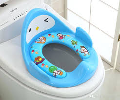 toilet see larger image child toilet seat cover singapore child toilet seat cover child toilet