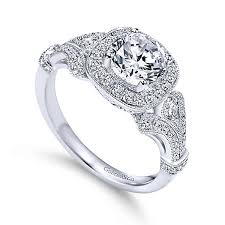 engagement rings find your engagement rings gabriel co