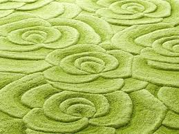 mint green area rug architecture silk emerald green rug dining room in green rug prepare mint mint green area rug