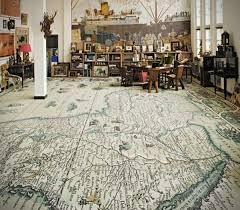 32 Amazing Floor Design ideas for Homes Indoor and Outdoor Amazing