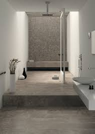 stone bathroom tiles. Stone Look Tiles - Tribeca Hudson Contemporary-bathroom Bathroom