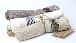 kitchen towel sets target cute wine set india circus lattice practice good design 960 kitchen towel sets yellow kitchen towel sets