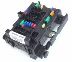 peugeot 206 fuse box relay wiring diagrams favorites peugeot 206 fuse box heater wiring diagram technic peugeot 206 fuse box heater
