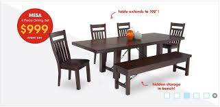 discount furniture. Bobs Discount Furniture Black Friday Ad L