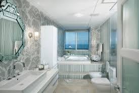 Interior Design Bathroom Awesome Decorating