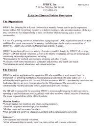Porter Resume Sample Benefit Flyer Templates Porter Job Description