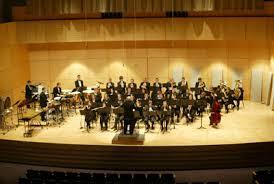 Jenis alat musik berdasarkan fungsinya. Musik Ansambel Gambar Nama Musik Asal Daerah Cara Memainkan History Of World