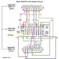 clarion vz300 wiring diagram quick start guide of wiring diagram • clarion vz300 wiring diagram wiring diagrams rh 21 shareplm de clarion wiring harness diagram clarion wiring