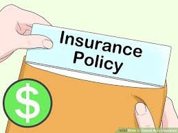 cool how to cancel auto insurance 11 steps with wikihow